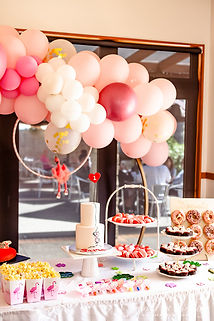 Saira 1st Bday Party WMED-116.jpg
