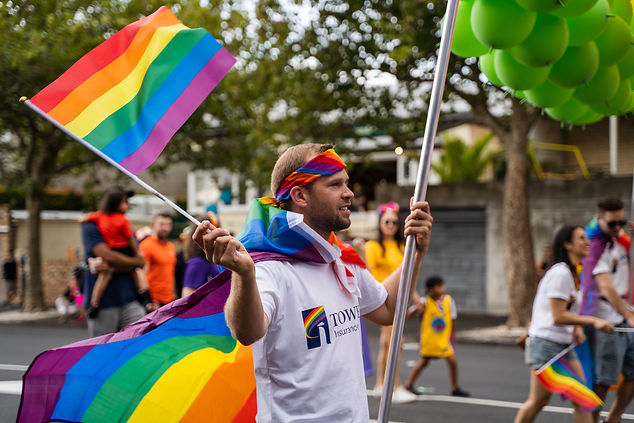 Pride Parade-103.jpg