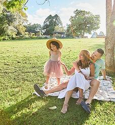 Claudine-family-portraits-auckland-event