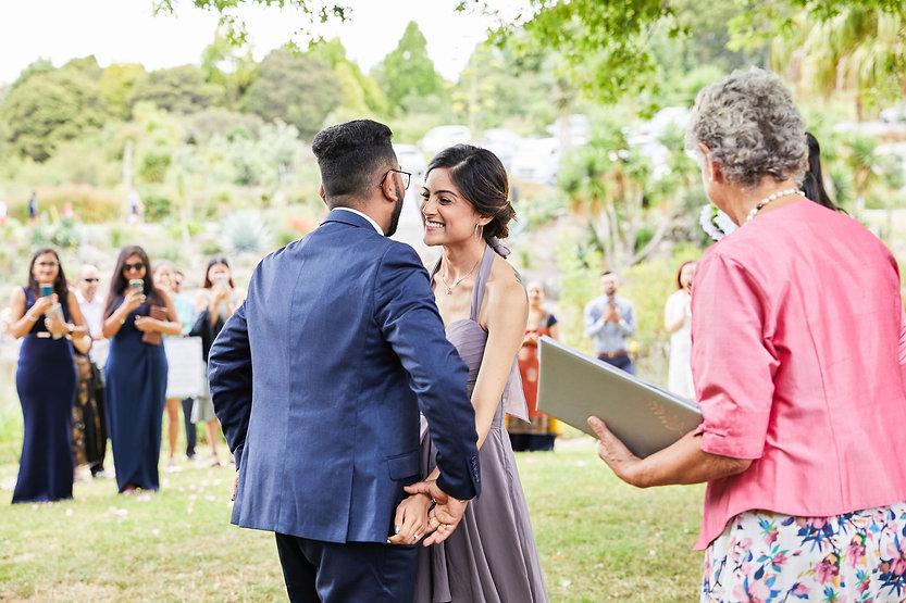 UrvikandPooja-botanic-gardens-wedding-ma