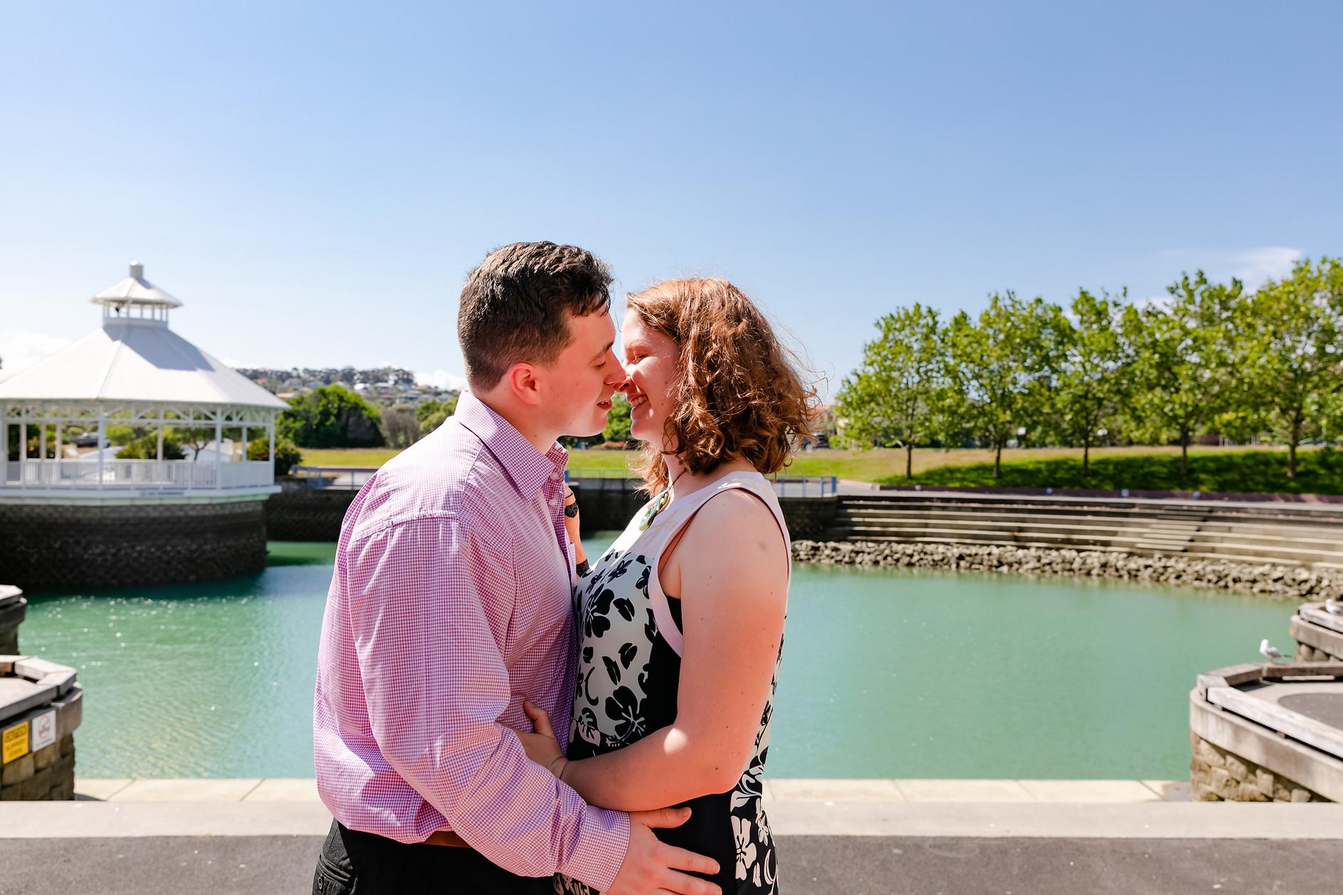 Tim and Leena's Wedding Day-332.jpg