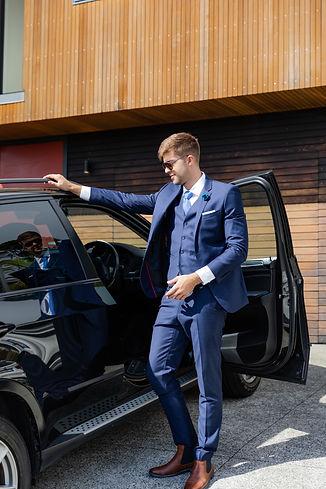 Alexandre Vaz The Bachelor NZ Instagram