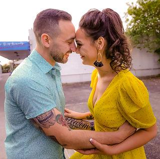 Dan and Bridget-38.jpg