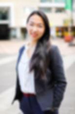 Teresa Linkedin Profile Pic WMED-13.jpg