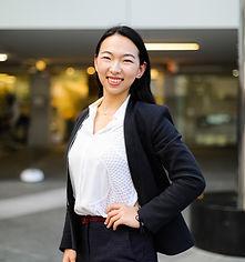 Teresa Linkedin Profile Pic WMED-16.jpg