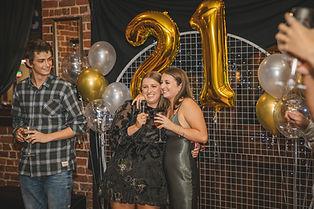 Sarah-21st-Birthday-Dunedin-Event-Photog