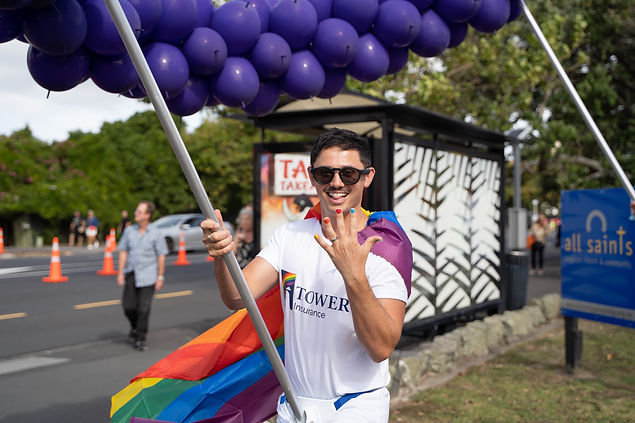 Pride Parade-4.jpg
