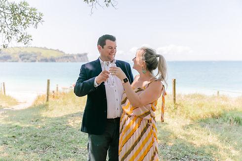 Tim and Leena's Wedding Day-142.jpg