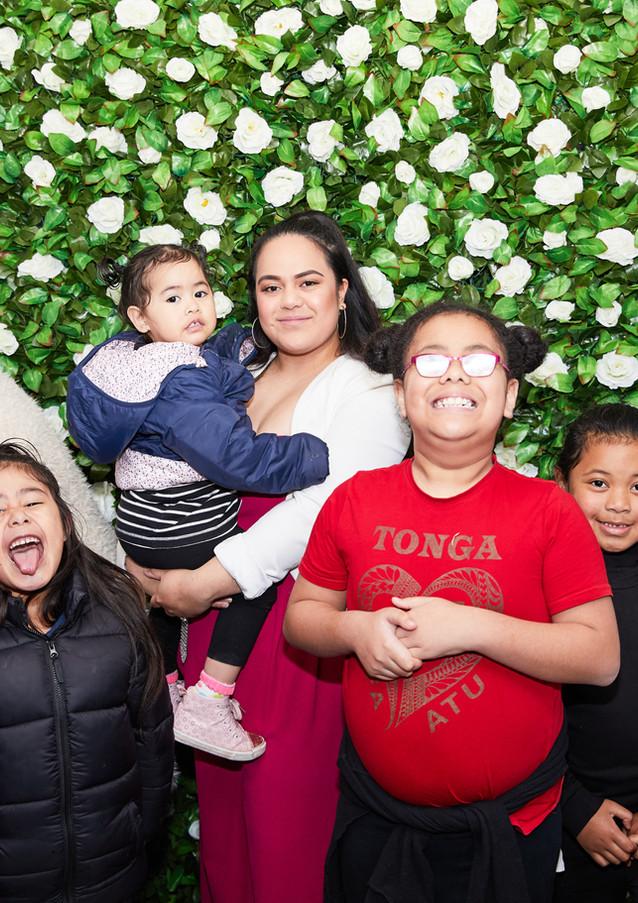 Ruta's Family Portraits SNEAK PEEKS 8.jp