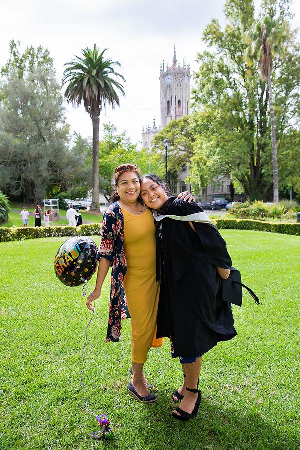 Jordan'sAUT-Graduation-Autumn-Ceremony-M
