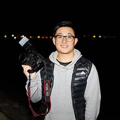 Kevins photographer profile pic 3.jpg