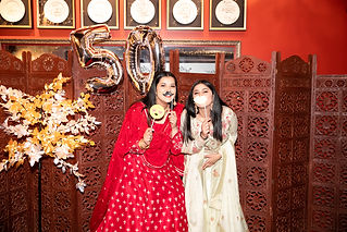 Jasjot 50th bday-40.jpg