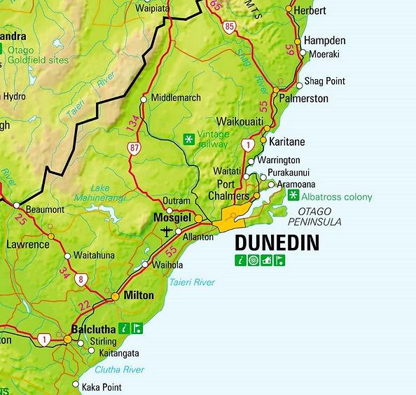 Dunedin-Photographer-Location-Daniel-Zha