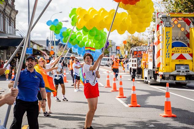Pride Parade-38.jpg