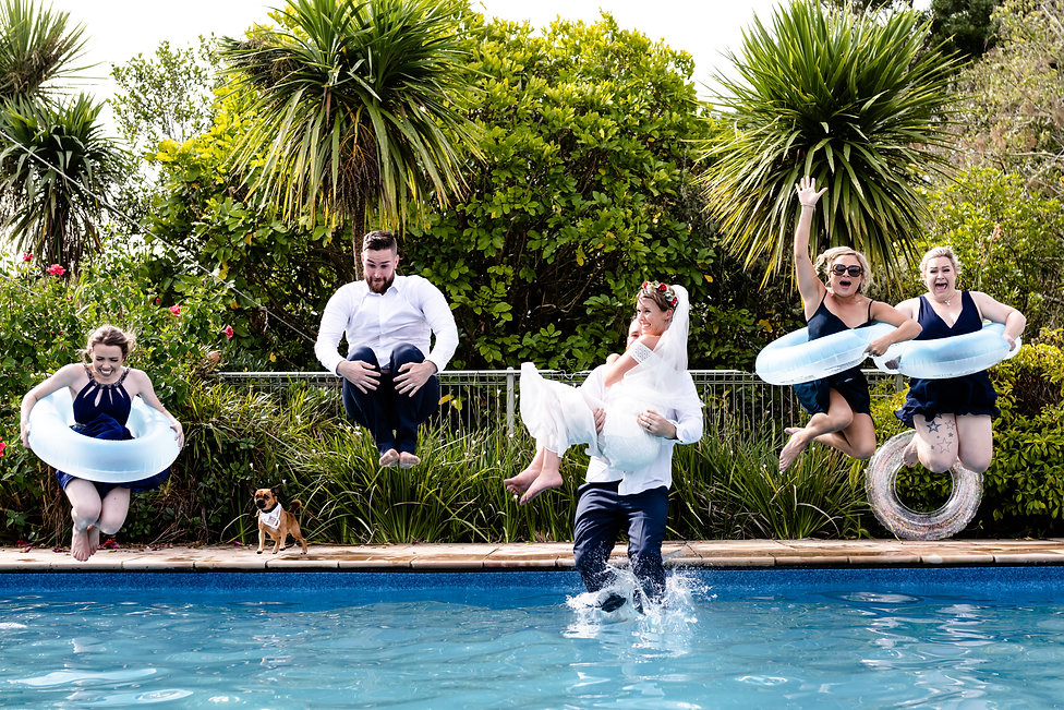 pool jump-3.jpg