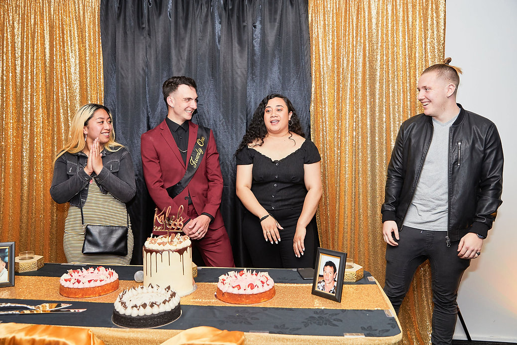 Kaleb's21stBirthdayParty-maydream-auckla