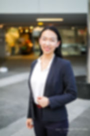 Teresa Linkedin Profile Pic WMED-15.jpg