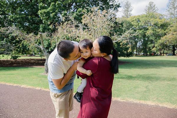 Family-Portraits-Auckland-Photographer-P
