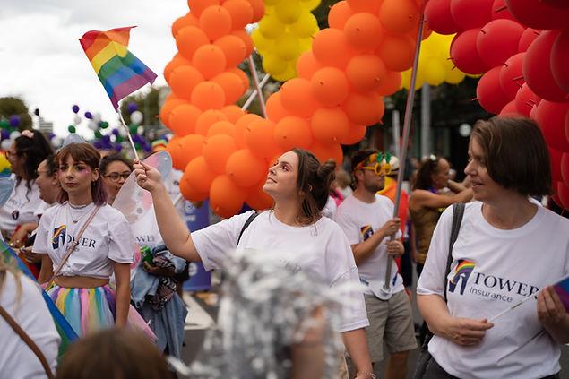 Pride Parade-11.jpg