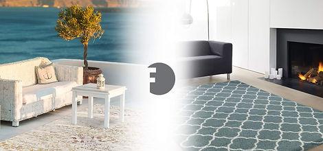 home-new-range-fotakis-rugs.jpg