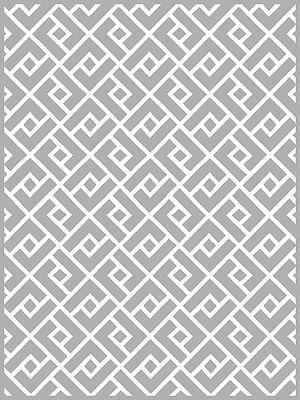 Mambo Grey White.jpg