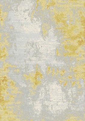 Patina Yellow and Grey.jpg