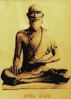 Origins of Thai massage