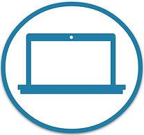 Лаборатория цифровых исследований, ЛЦИ, компьютерные экспертизы, компьютерный эксперт, СКТЭ, независимая компьютерно-техническая экспертиза, заключение специалиста, рецензия, экспертиза видео, экспертиза звука, независимая компьютерная экспертиза