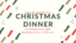 Christmas Dinner Slide.png