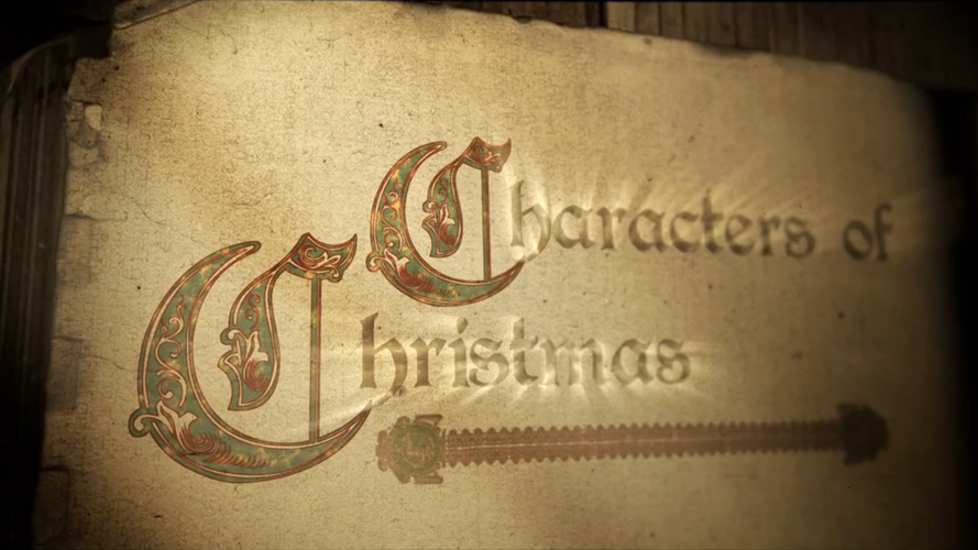 Characters of Christmas Title.png