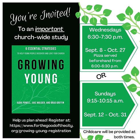 Growing Young 4.jpg