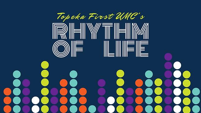 Rhythm of Life Final Sermon Slide.png