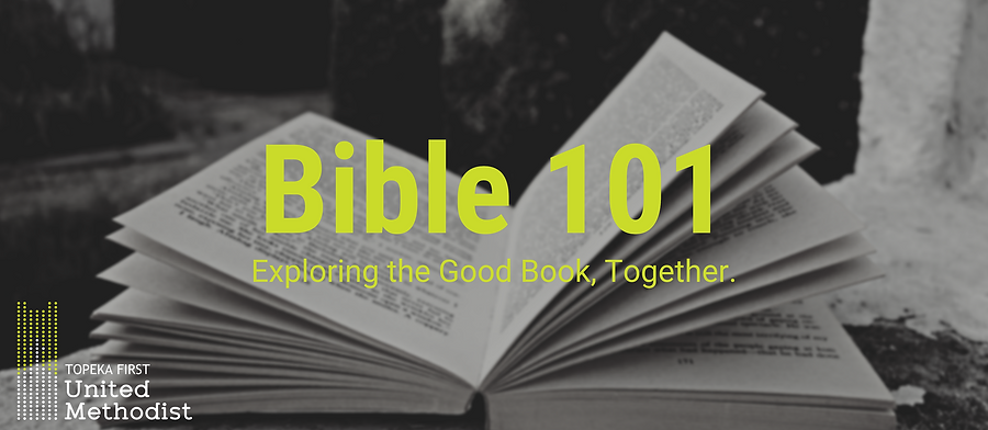 Bible 101.png
