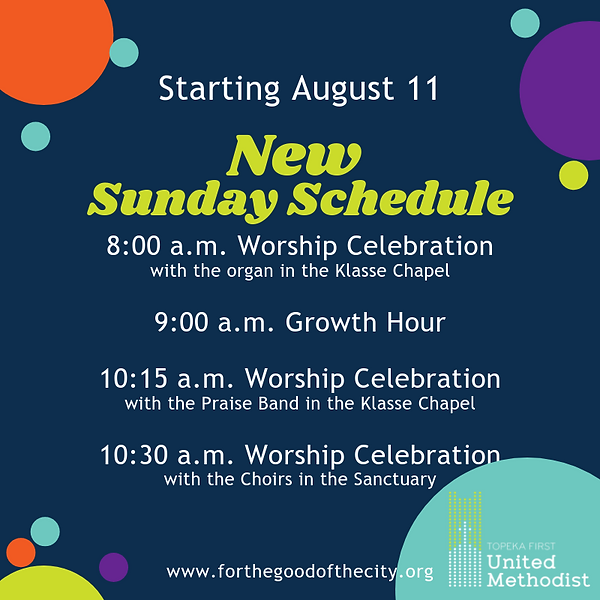 New Worship Schedule SM Final.png