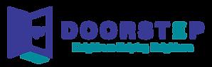 Doorstep-2019-Logo-Horiz_Artboard-1.png