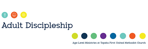 Adult-Discipleship-Banner.png