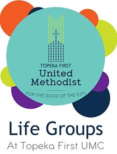 Copy of Life Groups Pilot 2.png