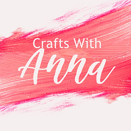 Crafts With Anna.png