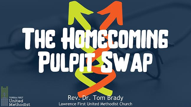 The Pulpit Swap.png