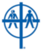 SS_logo_blue.jpg