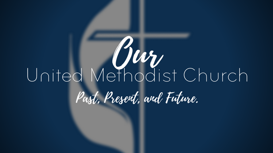 Our United Methodist Church (1).png