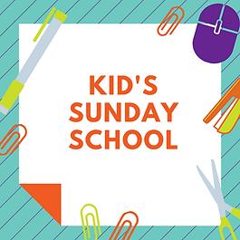 Kid's Sunday School.png