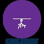 Children's Website Icon.png