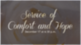 Service of Comfort and Hope (1).png