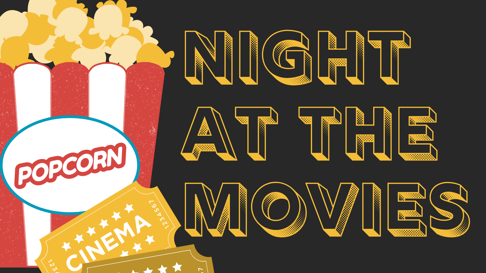 Night at the Movies Sermon Series.png