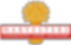 harvesters-logo.png