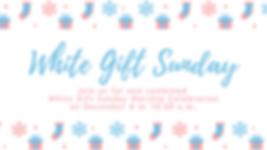 White Gift Sunday Slide.png