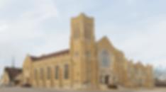 church-step-3copy-2.png