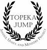 topeka jump.png
