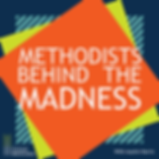 Methodists Behind the Madness Cover.png